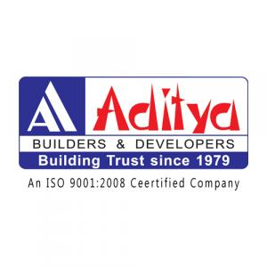 Aditya Builders & Developers