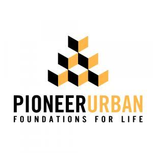 Pioneer Urban logo