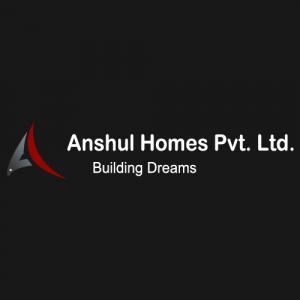 Anshul Homes Pvt Ltd