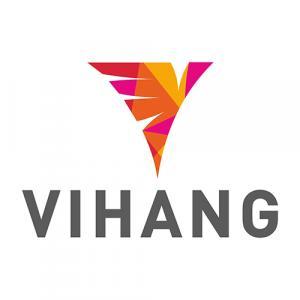 Vihang Group Of Companies logo