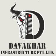 Davakhar Infrastructure Pvt Ltd. logo