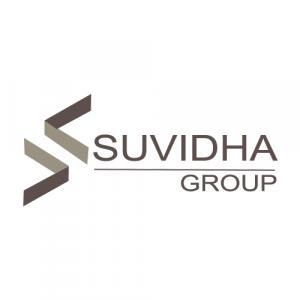 Suvidha Group logo