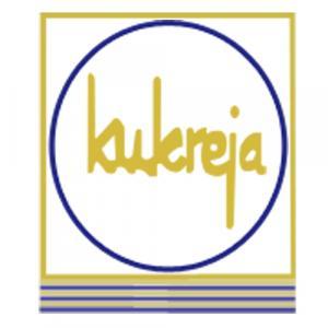 Kukreja Construction Company logo
