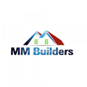 M. M Corporation Builders and Developers