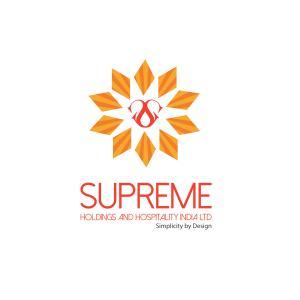 Supreme Holdings & Hospitality (India) Limited