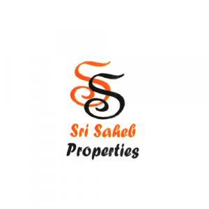 Sri Saheb Properties