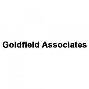 Goldfield Associates logo