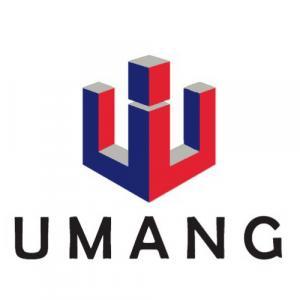 Umang Realtech logo