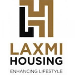 Laxmi Housing Builders & Developers logo