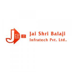 JSB Infratech Pvt. Ltd. logo