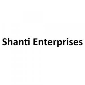 Shanti Enterprises logo