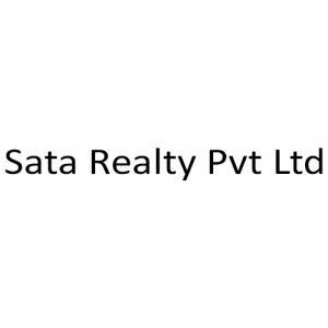 Sata Realty Pvt Ltd logo