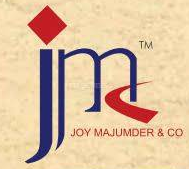 Joy Majumder & Co.