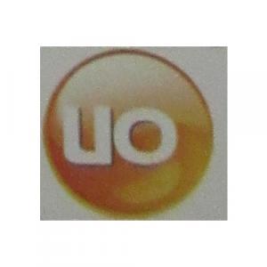 Unique Oasis logo