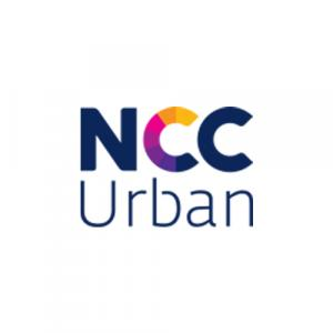 NCC Urban Infrastructure Limited logo