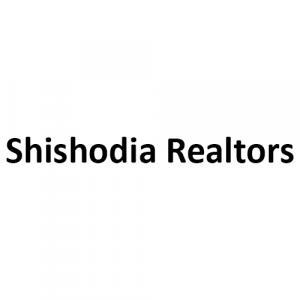 Shishodia Realtors logo