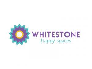 Whitestone Projects