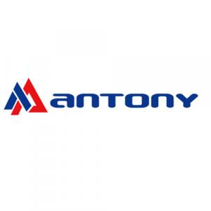 Antony Projects Pvt Ltd logo