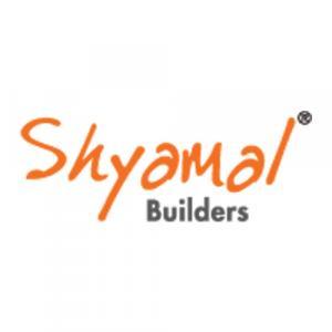 Shyamal Builders logo