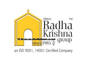 Murlidhar Buildcon LLP (Shree Radha Krishna Group) logo