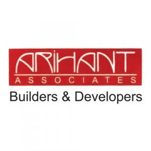 Arihant Group of Companies logo