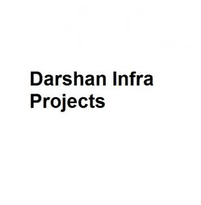 Darshan Infra Projects logo