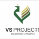 V S PROJECTS