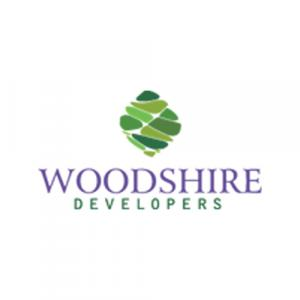 Woodshire Developers logo