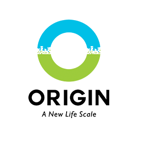 Origin Corp