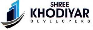 Shree Khodiyar Developers logo