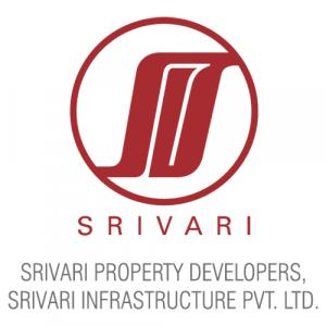 Srivari Infrastructure Private Limited logo