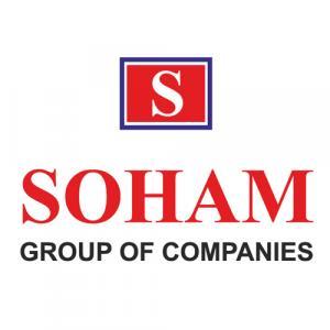 Soham Group Of Companies logo