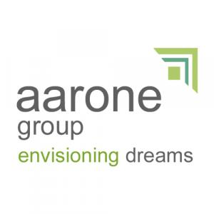 Aarone Group logo