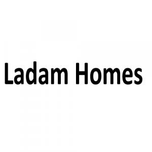 5613 Kashish Park By Ladam Homes In Kalyan on core house plans