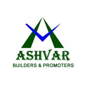 Ashvar Builders & Promoters logo