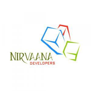 Nirvaana Developers logo
