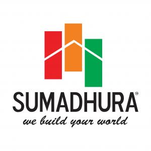 Sumadhura Infracon Pvt. Ltd. logo