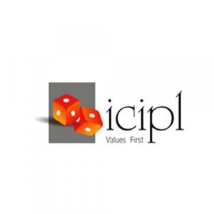 ICIPL logo