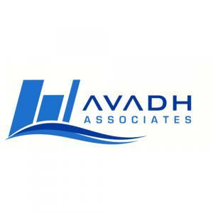 Avadh Associates logo
