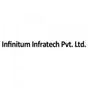 Infinitum Infratech logo