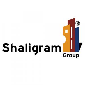 Shaligram Group logo