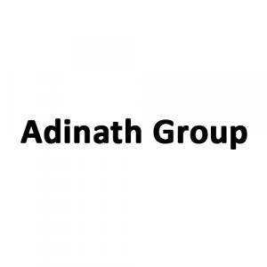 Adinath Group logo