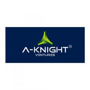 A Knight Ventures logo