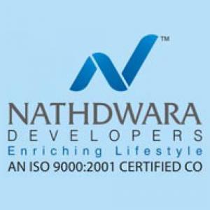 Nathdwara Developers
