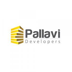 Pallavi Developers