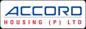 Accord Housing logo