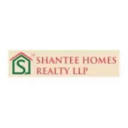 Shantee Homes Realty LLP