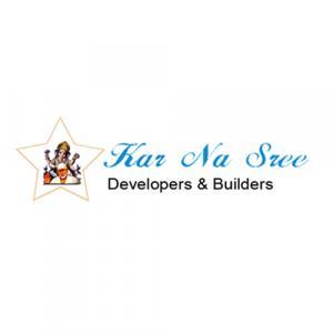 Kar Na Sree Developer & Builders logo