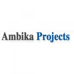 Ambika Projects logo