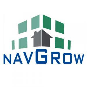 Navgrow logo